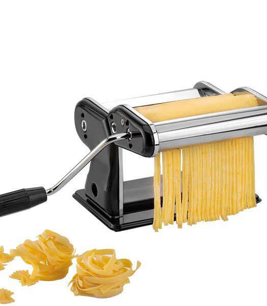Machine à pâtes PASTA PERFETTA NERO