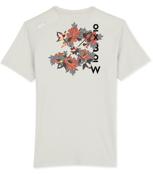 T-shirt TSIVI
