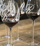 RM Wine Glass image number 1