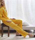 Ysia - Homewear broek  Soie image number 1