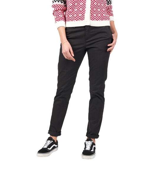 Pantalon chino ROSSA