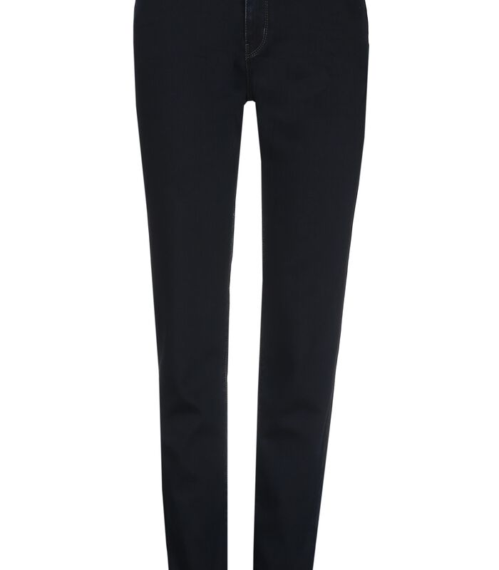 Kato Reese Clean - Slim fit jeans image number 3