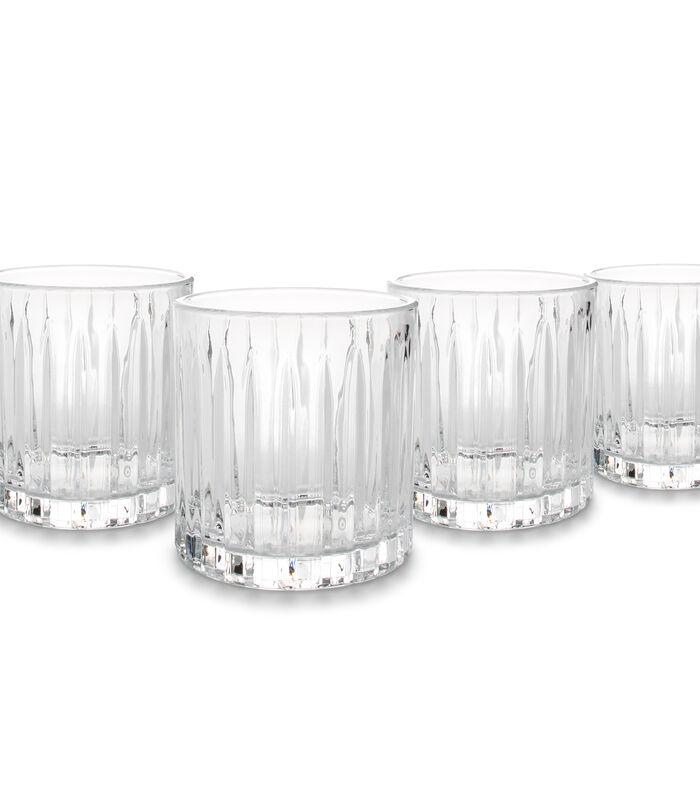 Glas 32,5cl Royal Bond - set/6 image number 0