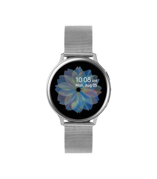 Galaxy Smartwatch zilverkleurig SA.R830SM