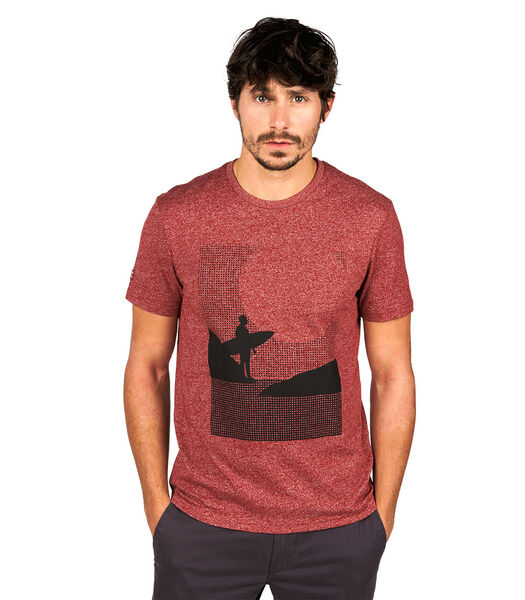 Tee-Shirt TIRMOZ