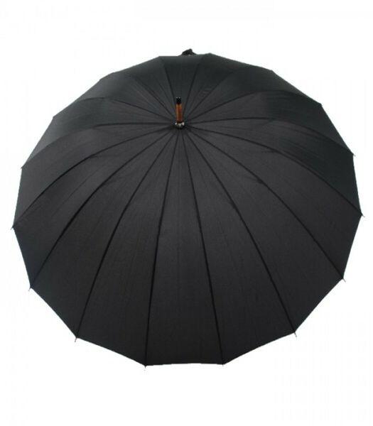 Parapluie Homme Long Parfisixteen