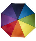GOLF paraplu image number 2