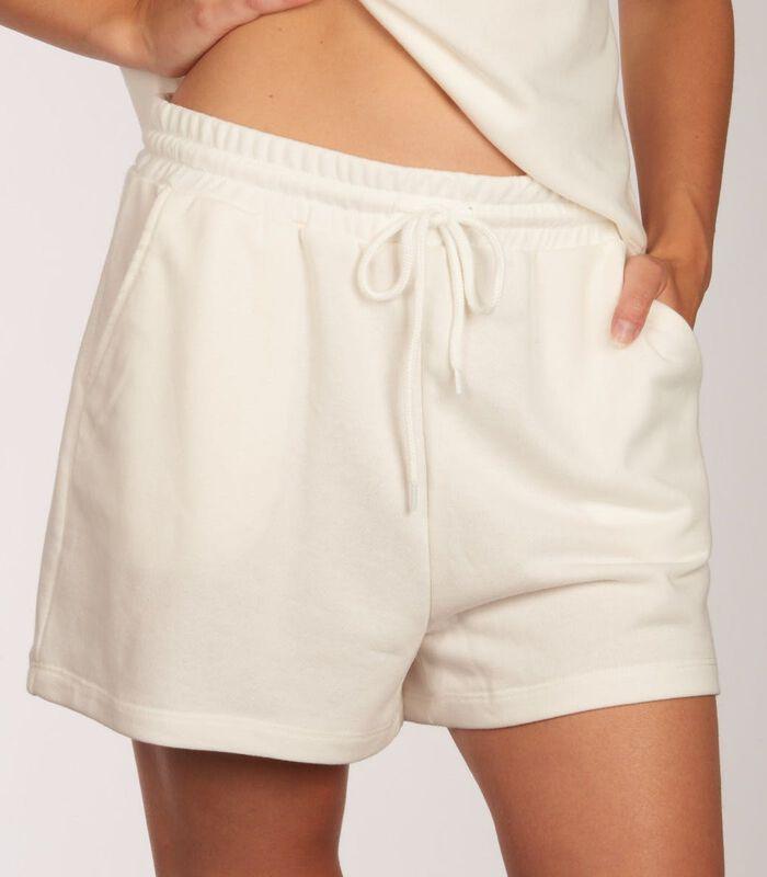 Homewear short chilli summer hw shorts d-38 image number 0