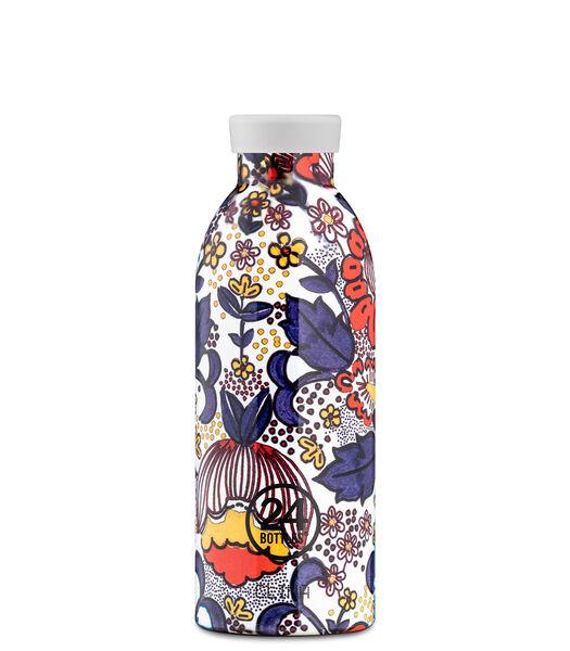 Clima Bottle 500ml Darjeeling - Infuser lid