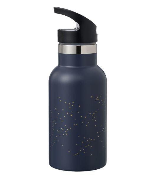 Thermos Drinkfles Indigo dots - 350ml