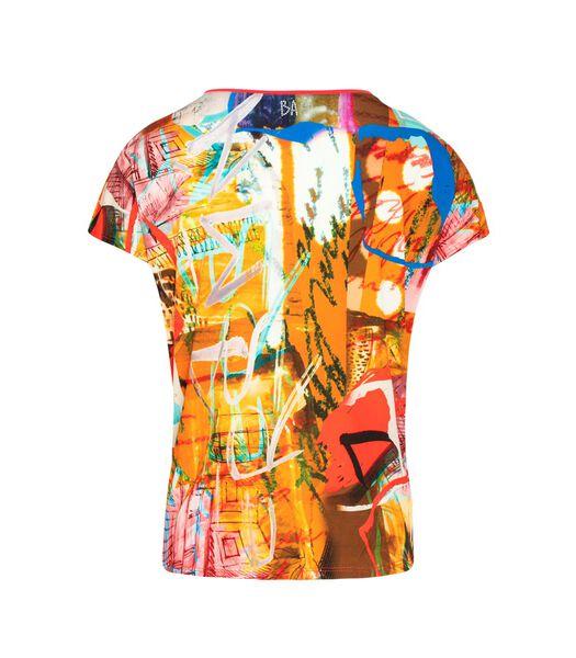 MIRO Jersey T-shirt