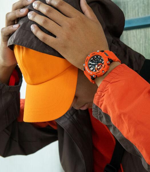 Classic Horloge  GA-2200M-4AER