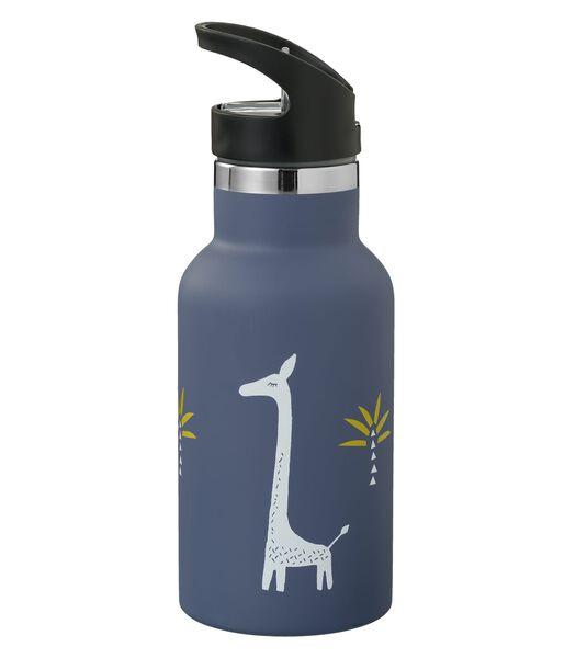 Thermos Drinkfles Giraf  - 350 ml