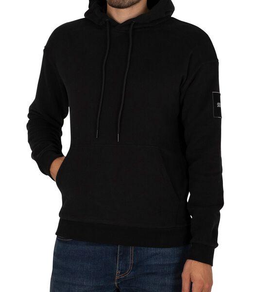 Relax hoodie