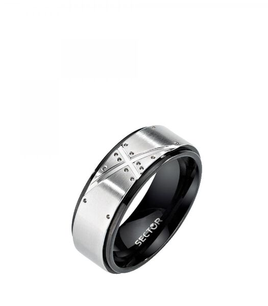 ROW stalen ring - SACX070