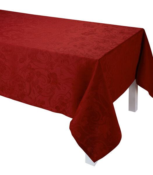 Tafelkleed Tivoli Rose Poudre R175