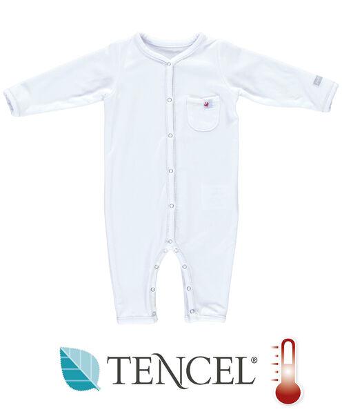 Sleepwear pyjama voor slaapzak 3-6m