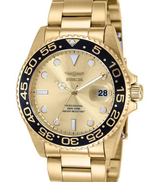 Pro Diver 36544 horloge - 38mm