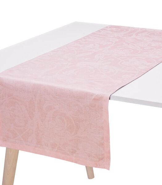 Tivoli Chemin de table