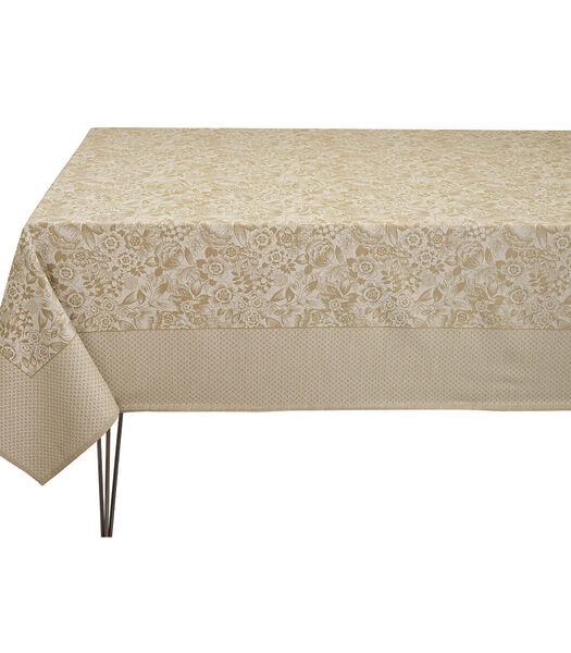 Osmose Tafelkleed 175x175