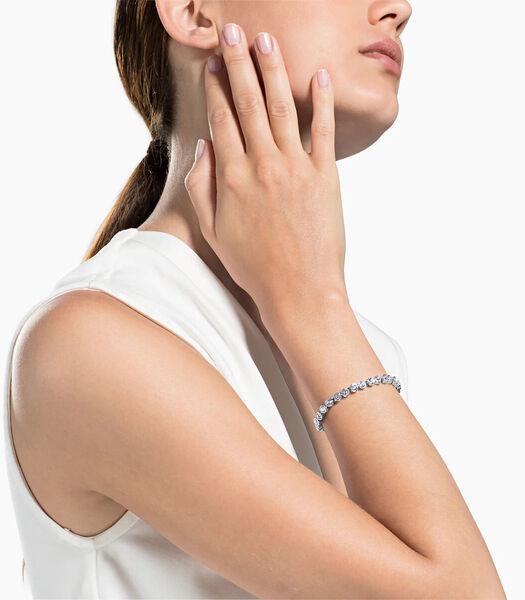 Bracelet Argent 1791305