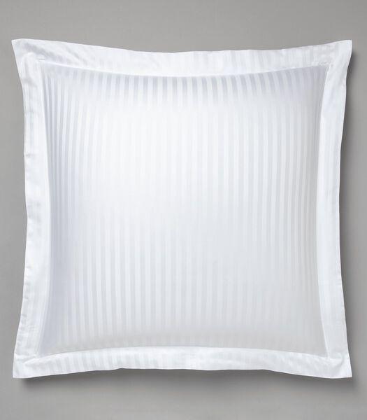 Taie d'oreiller 240 fils - 600tc CASABLANCA