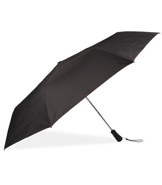 Grote paraplu Isotoner