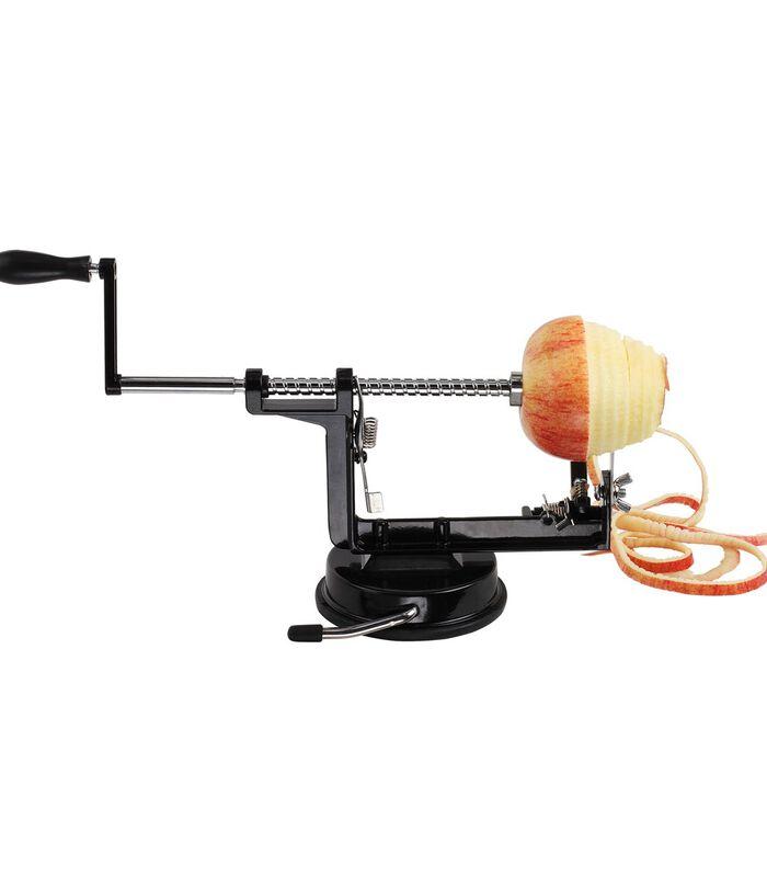 Appelschiller van metaal image number 0