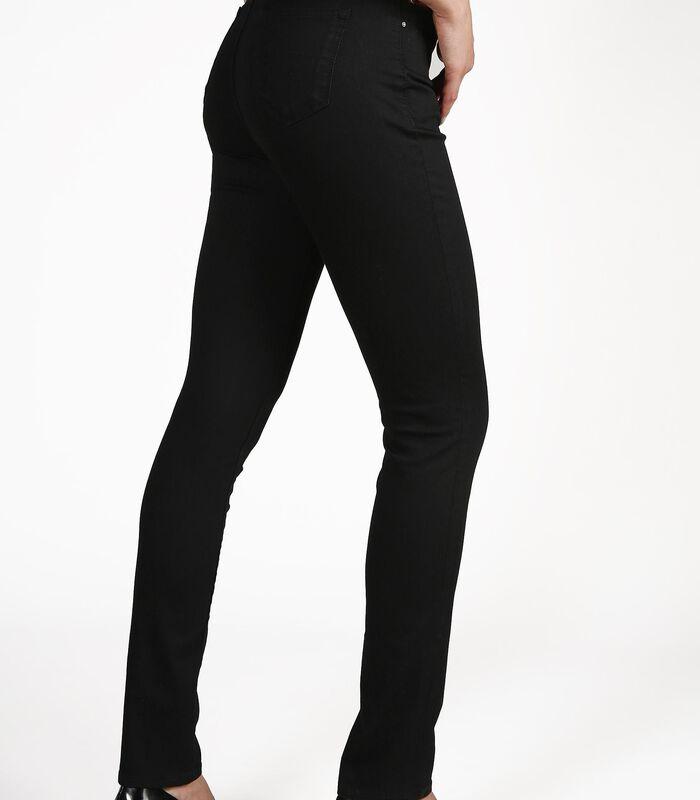 Kato Denim Black - Slim fit jeans image number 2