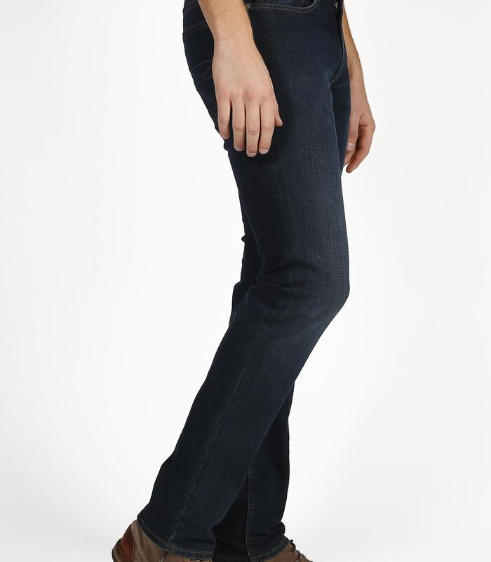 LC112 Minal Desert - Straight Fit image number 1