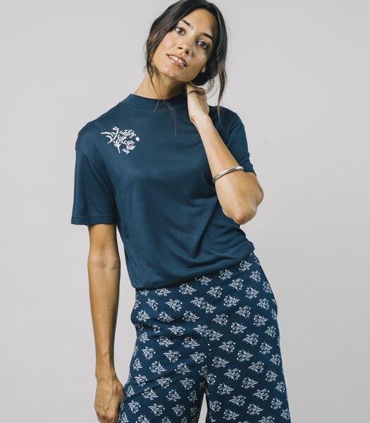 T-shirt Blossom