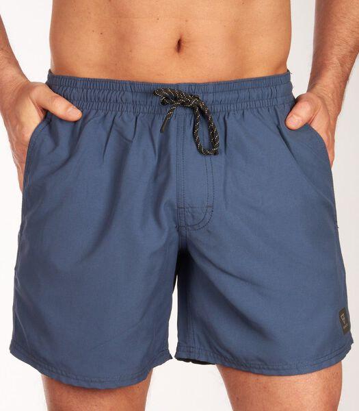 Short de bain cruneco mens short h-xxl