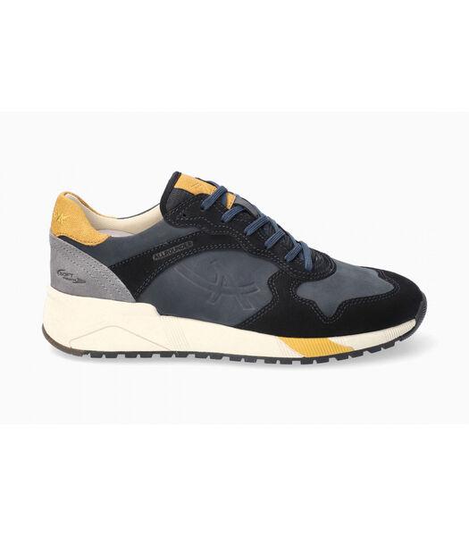 SPLIFF-Sneakers