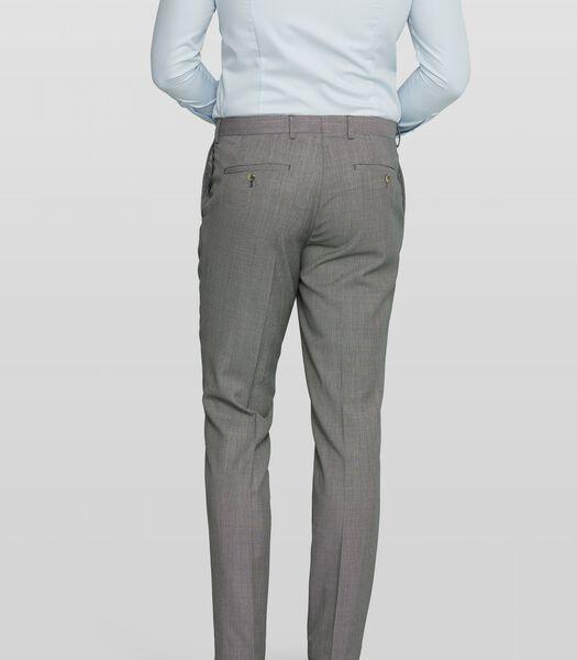 Pantalon Mix & Match Buck Split