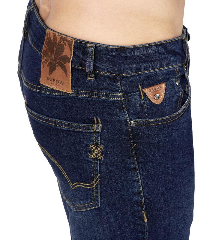 Jeans BOANGA image number 5