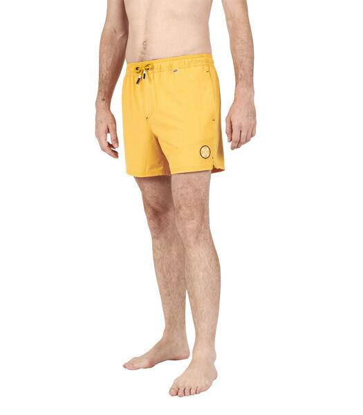 Zwemshort faux-uni stretch VIMPY