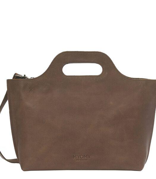 Myomy Carry Bag Sac à main chasseur original