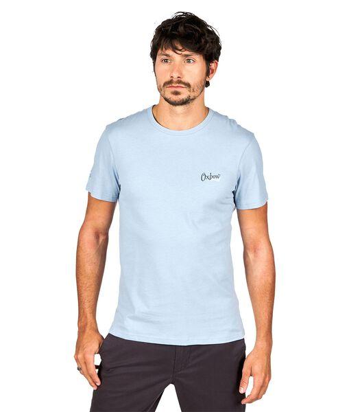T-shirt TALDO