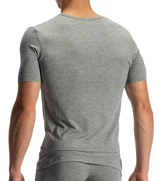 Koolstofvezel T-shirt PEARL1959