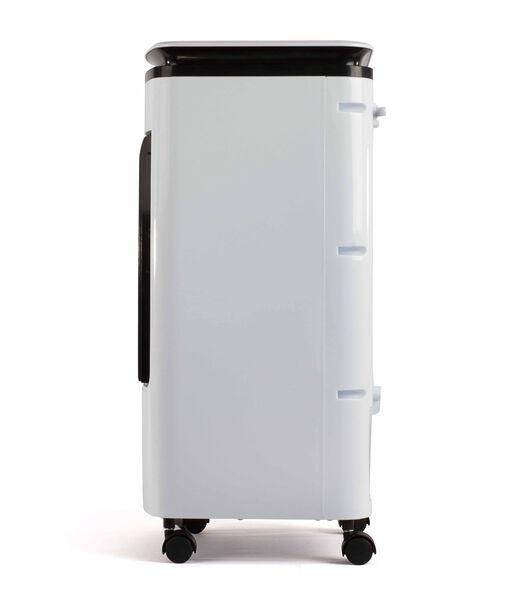 Verplaatsbare aircooler