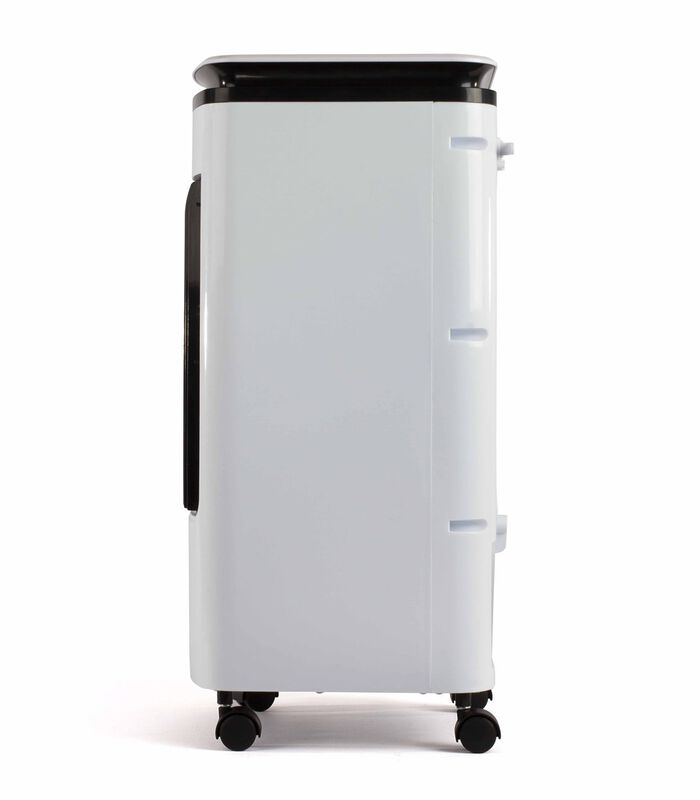Verplaatsbare aircooler image number 1