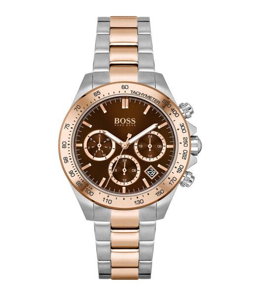 Novia Horloge  HB1502617