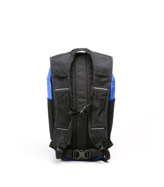 Backpack  Sac à Dos  (Bleu) - Grand