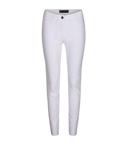TAYLOR Slanke Jeans