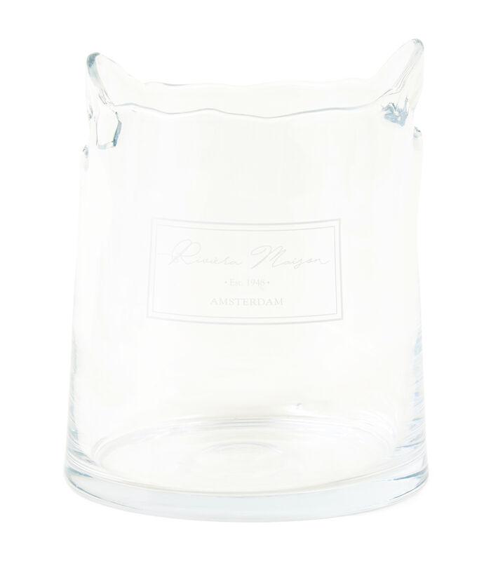 RM 1948 Flower Vase image number 0