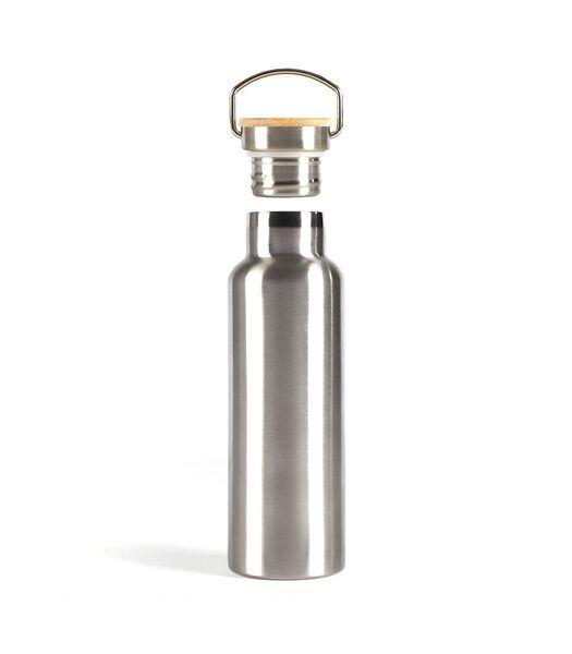 Isothermische fles