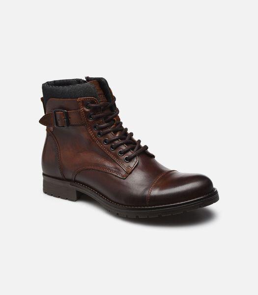 JFWALBANY Boots