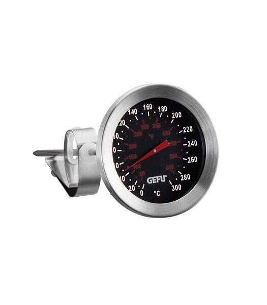 Keukenthermometer SIDO