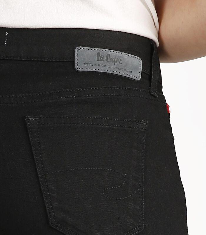 Kato Denim Black - Slim fit jeans image number 3