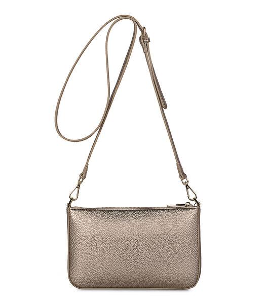 sac à main brons